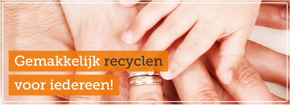 Recycleplan_Banners_partikulier21